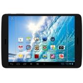 PocketBook SURFpad 3 7,85