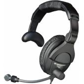 Sennheiser HMD 281 Pro