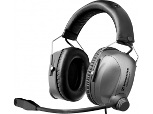 Sennheiser HMEC 460