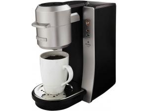 Keurig Mr. Coffee KG2