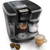 Keurig Rivo Cappuccino Latte System