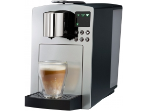 Starbucks Verismo 585