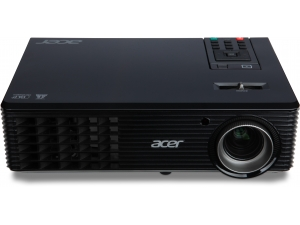 Acer X112H