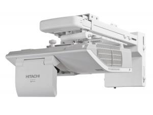 Hitachi CP-A221NM