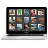 Apple Macbook Pro 13 MD101LL/A