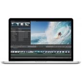 Apple Macbook Pro 15 Retina ME665LL/A