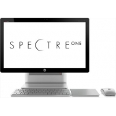 HP Spectre One E000ET