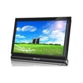 Technopc AIO61-W821450
