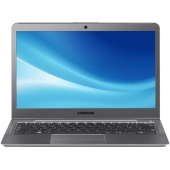 Samsung ATIV Book 5 NP530U3C-A0ETR