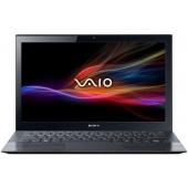Sony Vaio Pro SVP13213ST