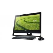 Acer Aspire Z3105