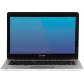 Casper Nirvana Touch CBT.3317-8C00V