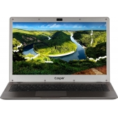 Casper Nirvana CBL.3317-4500V