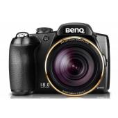 Benq GH-800