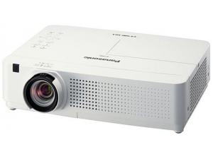 Panasonic PT-VX400