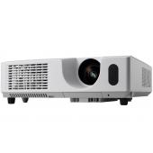 Hitachi CP-WX3015WN