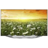 Samsung UE46ES8080