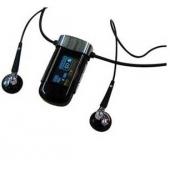 Goldmaster MP3-110