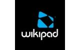 Wikipad, Inc.