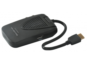 Goldmaster Micro HD-55