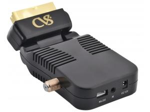 CVS Dn 8510