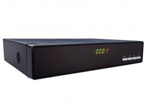Starcom 9500