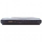 Premier PRS-10200