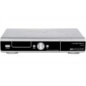 Hometech HD1000