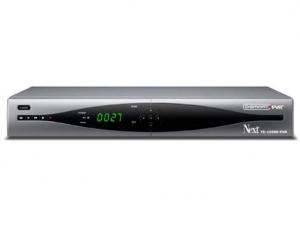 Next YE-10500