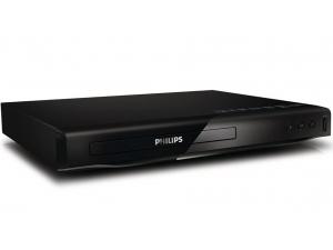 Philips DVP-2880