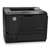HP Laserjet Pro M401dw Cf285a