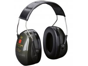 3M H520A-407-GQ Optime II