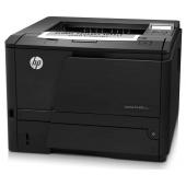 HP LaserJet Pro 400 M401dne CF399A