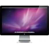 Apple MC007LL/A LED Cinema Display