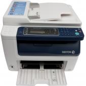 Xerox 6015VNI