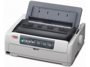 OKI ML5720ECO