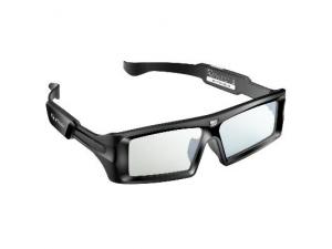 ViewSonic PGD250