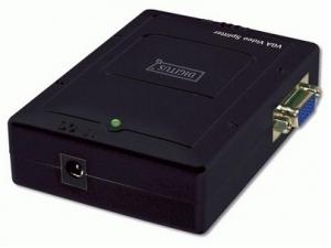 Digitus DS-41120