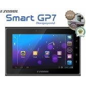 Ezcool Smart Touch GP7