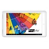 PolyPad 7708