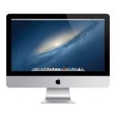 Apple 21.5 MD093LZA