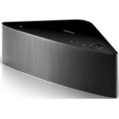 Samsung Sonos