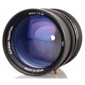 SLR Magic HyperPrime 50mm f/0.95