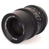 SLR Magic HyperPrime CINE 25mm T/0.95