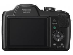 DMC-LZ30 Panasonic