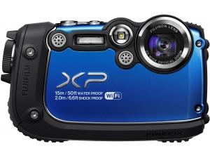 FinePix XP200 Fujifilm