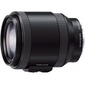 Sony SEL P 18-200mm f/3.5-6.3 OSS