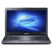 Samsung ATIV BOOK 7 NP730U3E-X01TR