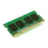 Kingston 8GB DDR3 1333MHz KVR16S11/8G NB