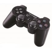 Gamestar GP-367